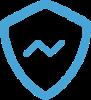 DDoS 防护服务
